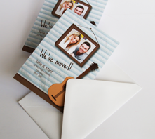 Moving Cards start from £13.99